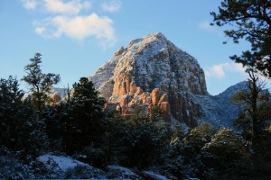 Enjoy a relaxing massage at Uptown Massage in Sedona, Arizona.